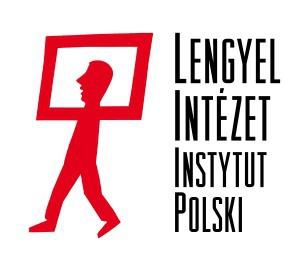 InstytutPolski